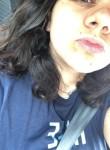 Gianna, 18, Turin