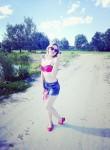 Veronika, 20  , Borispil