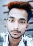 Sachin Singh, 19  , Kanakapura