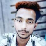 Sachin Singh, 20  , Kanakapura