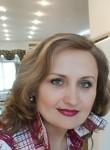 Natasha, 42  , Sevastopol