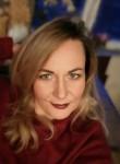 Natali, 36, Kiev