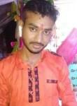 Shivam, 18  , Sultanpur