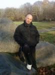Thorsten, 46  , Kiel