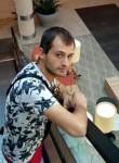 Dmitriy, 29, Vinnytsya