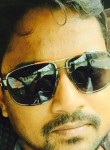 SermonKhan, 32  , Jessore
