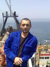 Сергей, 42, Україна, Запоріжжя