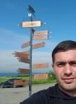Garnik, 31, Petropavlovsk-Kamchatsky