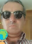 jose martines ribeiro, 59  , Freamunde