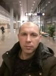 Oleksandr, 40  , Turku