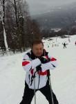Alexandr Metla, 51  , Yaroslavl