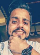 Abdou XD, 26, Tunisia, Tunis