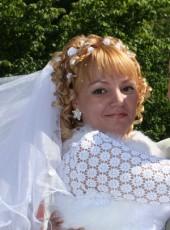 NEZhNAYa, 37, Belarus, Navapolatsk