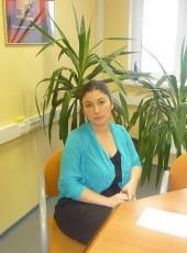 Danna, 36, Россия, Москва
