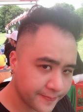 瀚, 30, China, Taipei