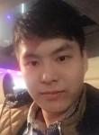 Petter, 26  , Shiqiao