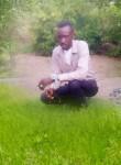 نورالدين ادم عمر, 30  , Khartoum