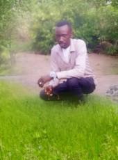 نورالدين ادم عمر, 30, Sudan, Khartoum
