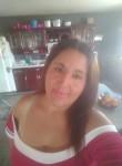 Dania, 34  , Cuauhtemoc (Chihuahua)