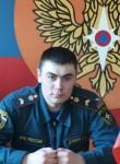Anton, 30, Yekaterinburg