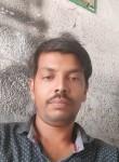 Rasheed, 80  , Mysore