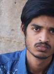 Aadil, 21  , Rawatbhata