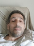 Christophe, 44  , La Rochelle