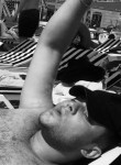 Tony, 25  , Beylagan