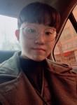 이원찬, 20  , Kyonju