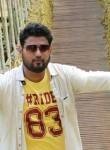 Mohammed, 28  , Yadgir
