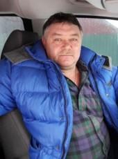 Grygoriy, 54, Ukraine, Lozova
