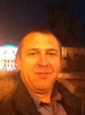 Aleksey, 47, Russia, Rostov-na-Donu
