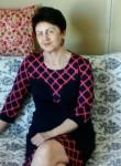Olga, 56  , Krasnoyarsk