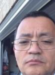 Jose, 48  , Gurnee
