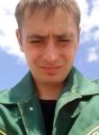 Leshik, 30  , Blagoveshchensk (Bashkortostan)