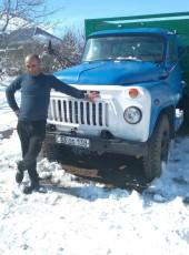 Vrezh, 43, Armenia, Yerevan