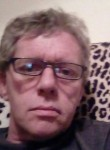 lacotte, 48  , Troyes