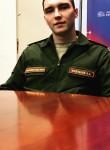 Konstantin, 18  , Degtyarsk