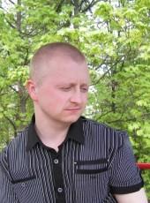 Aleksandr, 41, Russia, Penza