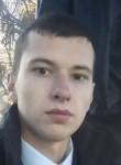 Dmitriy, 26  , Nosivka