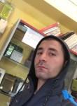 თენგიზ, 31  , Tbilisi