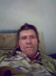 Danmo, 54  , San Francisco