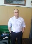 Danila, 38  , Kerch