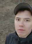 Vladimir, 22  , Ust-Ilimsk