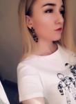Anastasiya Lobanova, 21  , Bolokhovo
