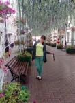 ЛАРИСА, 42  , Tiraspolul