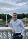Aleksandr, 23, Arkhangelsk