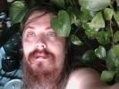 Anton Vladimirov, 37 - Just Me Photography 24