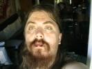 Anton Vladimirov, 37 - Just Me Photography 20