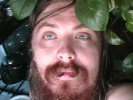 Anton Vladimirov, 37 - Just Me Photography 21